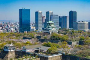 大阪で植毛治療ができるクリニックの選び方とおすすめ2選