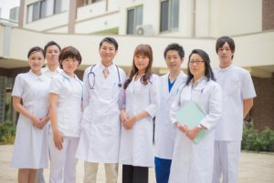 AGA治療におすすめの病院【2021年全国地域別ランキング】
