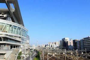 埼玉で植毛治療ができるクリニックの選び方とおすすめ4選