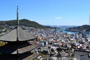 広島で植毛治療ができるクリニックの選び方とおすすめ2選