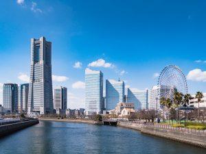神奈川で植毛治療ができるクリニックの選び方とおすすめ4選