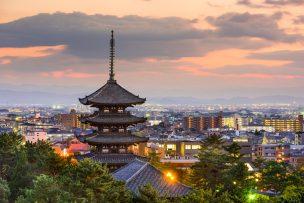 奈良で植毛治療ができるクリニックの選び方とおすすめ2選