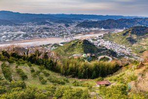 和歌山で植毛治療ができるクリニックの選び方とおすすめ2選