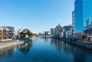 徳島で植毛治療ができるクリニックの選び方とおすすめ2選