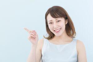 薄毛に悩む20代女性に効果的な育毛剤の選び方とおすすめ3選