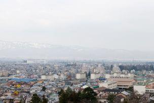 福島で植毛治療ができるクリニックの選び方と唯一のおすすめ