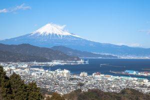 静岡で植毛治療ができるクリニックの選び方とおすすめ6選