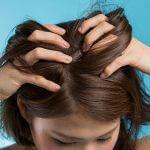 嘘の情報に騙されるな!頭皮の乾燥フケの原因と改善対策6選