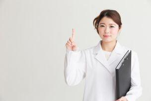頭皮の脂漏性皮膚炎をスッキリ対策!自宅でできる方法まとめ