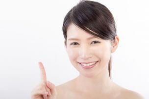 女性の増毛はどうなの?髪を根本的に増やすための2つの方法