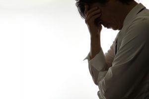 ストレスで薄毛になる?おすすめの対処法とハゲ改善の方法まとめ