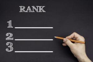 AGAクリニックおすすめランキング|2021年人気の10院を徹底比較!