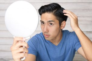 『これで髪生える』は信用できる?体験してわかった本当に効果がある対策