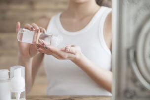 頭皮用化粧水をおすすめしない2つの理由と本質的なケア7選