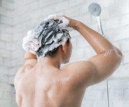 騙されるな!男性におすすめの育毛シャンプーランキングTOP3
