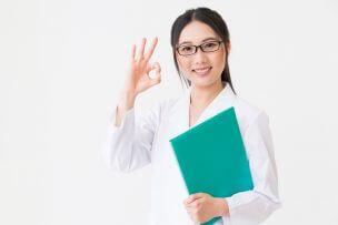 育毛治療ができる病院選び方《全国地域別おすすめのクリニック》