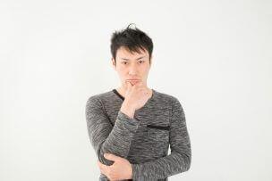 プロペシアが効かない理由と正しい対処で薄毛を改善する方法