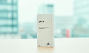 DUTA(デュタステリド配合内服薬)のイメージ