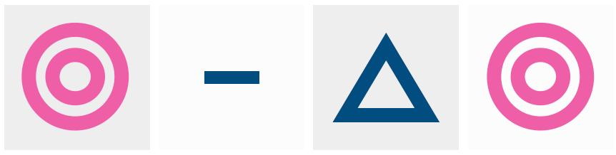 アゲインメディカルクリニックのロゴ