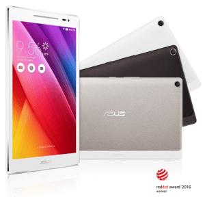 ASUS ZenPad 8.0 SIMフリー