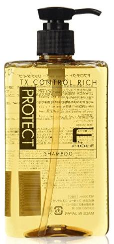 フィヨーレFプロテクトのイメージ