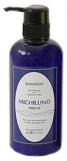 MICHILUNO-PROⅦのイメージ
