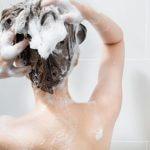敏感肌の女性にも安心な低刺激のシャンプー3選|55種から厳選!